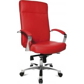 Кресло Milan-10