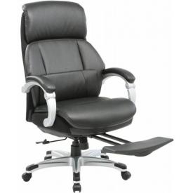 Кресло Miro/Black