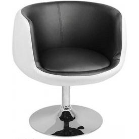 Кресло Mod-5032