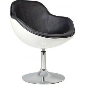 Кресло Mod-080