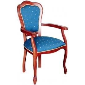 Кресло Monako