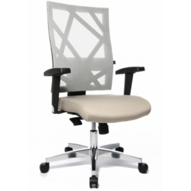 Кресло Nest X-PANDER