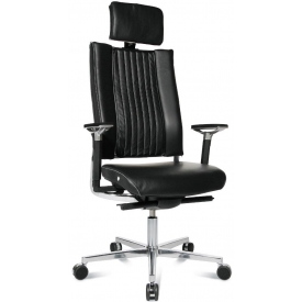 Кресло New Aluart Ultimate S