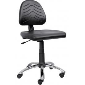 Кресло Nico