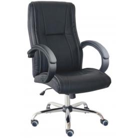 Кресло Olof Black