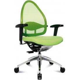 Кресло Open Base-10