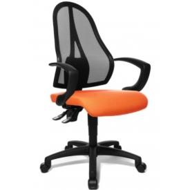 Кресло Open Point-P