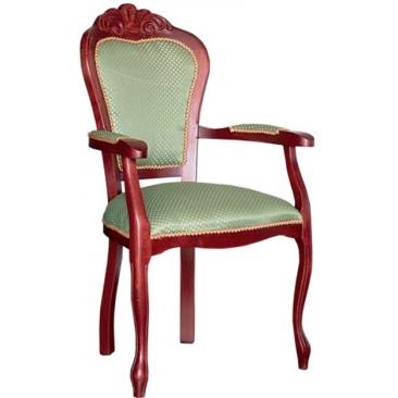 Кресло Orlean
