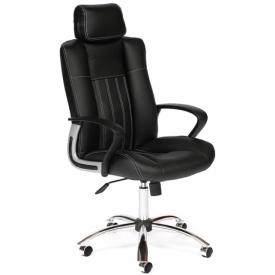 Кресло Oxford черный