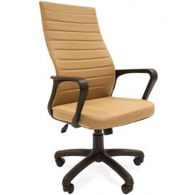 Кресло PK-165 бежевый