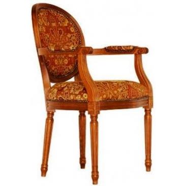Кресло Pari