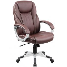 Кресло RCH-9263/Brown