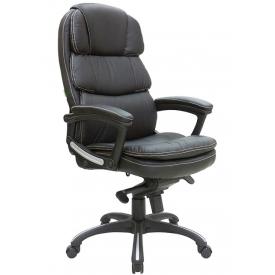 Кресло RCH-9227 черный