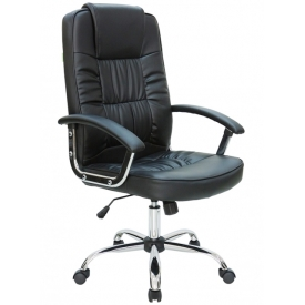 Кресло RCH-9082-2/Black