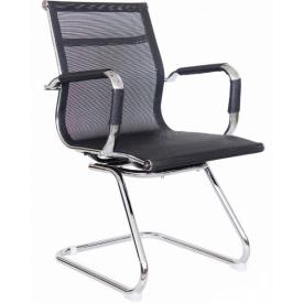 Кресло RCH-6001-3 Black