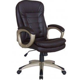 Кресло RCH-9110/Brown