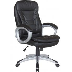 Кресло RCH-9110 черный