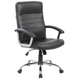 Кресло RCH-9154/Black