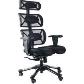 Кресло SCORPIO-DT2-V