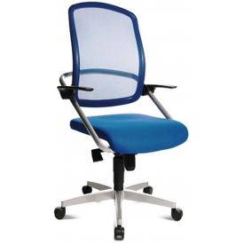 Кресло S´MOVE OPERATOR-10