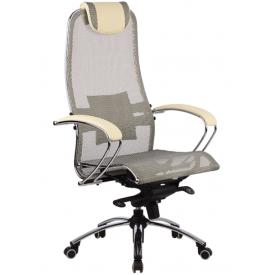 Кресло Samurai S-1 Beige