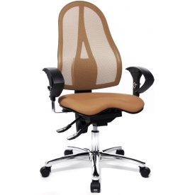 Кресло Sitness-15