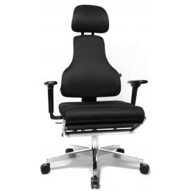 Кресло Sitness-110