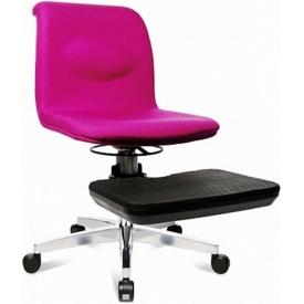 Кресло Sitness-200