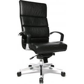 Кресло Sitness Chief-500