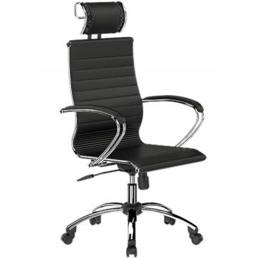 Кресло SkyLine KN