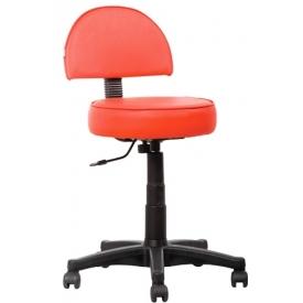 Кресло Solo High