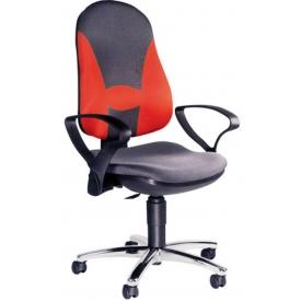 Кресло Support S