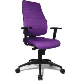 Кресло Syncro Soft
