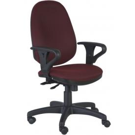 Кресло T-612AXSN JP15-6