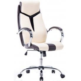 Кресло T-701/BG+BR