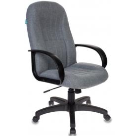 Кресло T-898AXSN/Gray