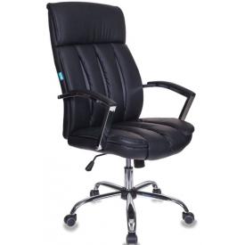 Кресло T-8000SL/BL+GR