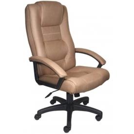 Кресло T-9906AXSN-F9
