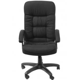 Кресло T-9908AXSN 80-11