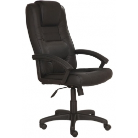 Кресло T-9906AXSN