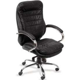 Кресло T-9950AXSN/Black