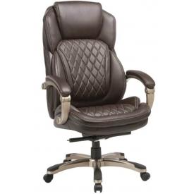 Кресло T-9915/Brown