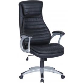 Кресло T-9902/Black