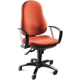 Кресло Trend SY 10