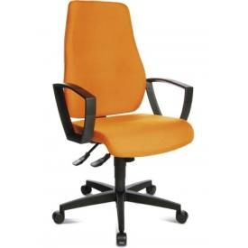 Кресло Trendstar-10