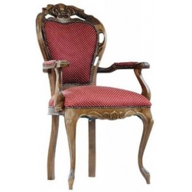 Кресло Versal