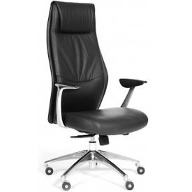 Кресло Vista/Black