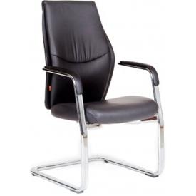 Кресло VISTA V черный