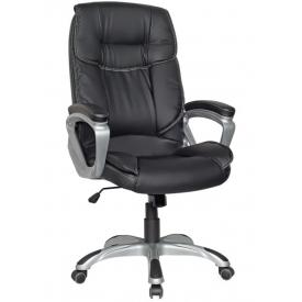 Кресло XH-2002 черный