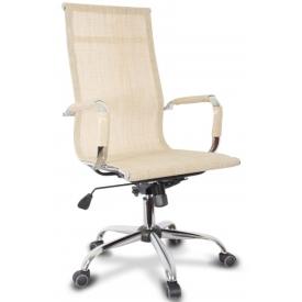 Кресло XH-633A/Beige